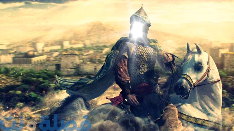 عدد معارك خالد بن الوليد
