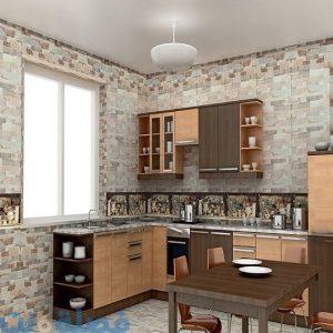 سيراميك حوائط مطبخ وحمام